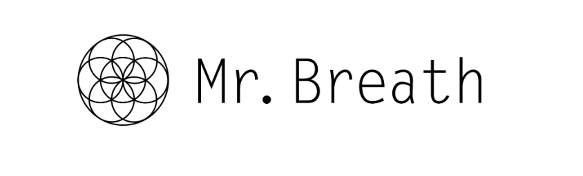 Mr. Breath