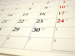 Agenda en Workshops